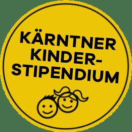 BadgeKstip