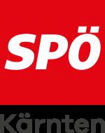 LogoKaernten_grau_transparent