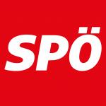 Logo_nurWürfel